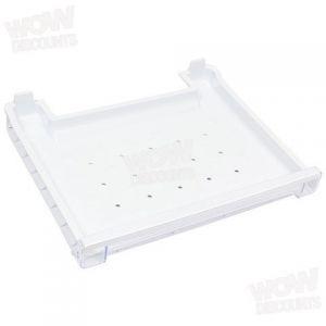 Ящик верхний морозильной камеры для холодильника Samsung DA97-04099B