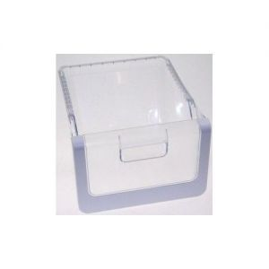 Ящик нижний морозильной камеры холодильника Samsung DA97-05046B