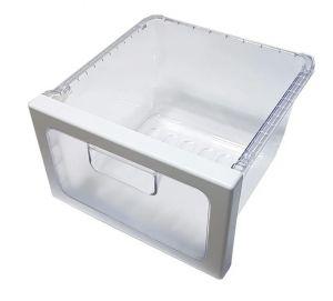 Ящик морозильной камеры (верхний) для холодильника Samsung DA97-05047B