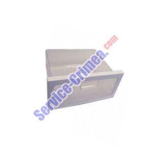 Ящик кабриолет для холодильника Samsung DA97-05057A