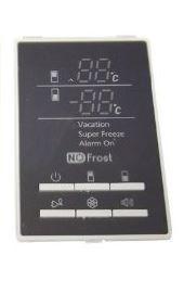 Дисплей для холодильника Samsung, DA97-05487M