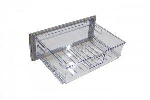 Ящик зоны свежести для холодильника Samsung DA97-07816A