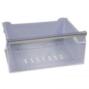 Ящик морозильной камеры (средний) для холодильника Samsung DA97-11399A
