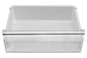 Ящик для овощей (верхний) для холодильника Samsung DA97-11575A
