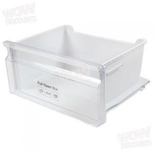 Ящик морозильной камеры средний для холодильника Samsung DA97-13472A
