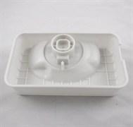Поддон для конденсата холодильника Samsung DA97-13658A