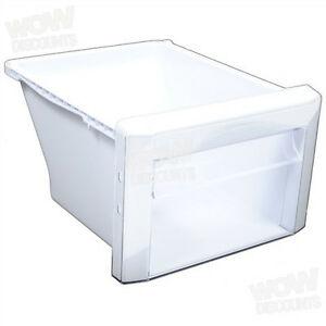 Ящик морозильной камеры (нижний) для холодильника Samsung DA97-14363A