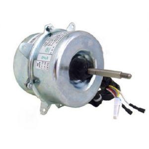 Двигатель вентилятора внешнего блока кондиционера Samsung DB31-00264D
