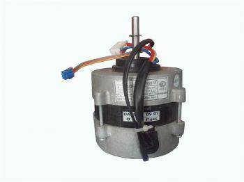 Двигатель вентилятора внутреннего блока кондиционера Samsung DB31-00442A DB31-00267A