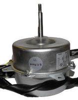 Мотор вентилятора внешнего блока кондиционера Samsung Y5S613B826GL DB31-00426C