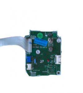 Плата управления внутреннего блока кондиционера Samsung DB93-04181A