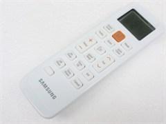 Пульт управления для кондиционера Samsung DB93-11115K