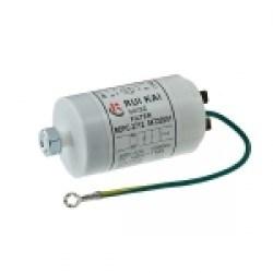 Фильтр сетевой RDFC-2712 04722001 к стиральной машине Samsung, DC29-00006C DC29-00006C