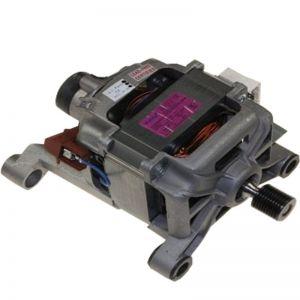 Двигатель HXGN21.6 для стиральной машины Samsung (400Вт, 17000об\мин) DC31-00002R