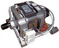 Мотор для стиральных машин Samsung (замена для DC31-00002H) DC31-00002W