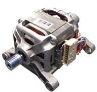 Мотор для стиральных машин SAMSUNG DC31-00002X