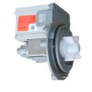 Насос сливной B20-6 для стиральных машин Samsung DC31-00030A