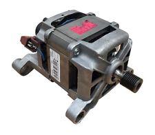Двигатель для стиральных машин samsung, DC31-00123F