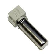 Сенсор температуры для стиральной машины Samsung DC32-00010A