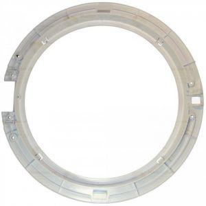 Внутреняя обечайка люка стиральной машины Samsung DC61-00057A