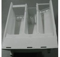 Порошкоприемник стиральной машины Samsung DC61-01600A
