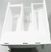 Порошкоприемник стиральной машины Samsung DC61-02107A