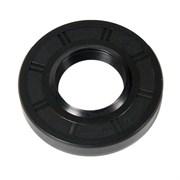 Сальник для стиральной машины Samsung 30*60.55*10/12 DC62-00242A