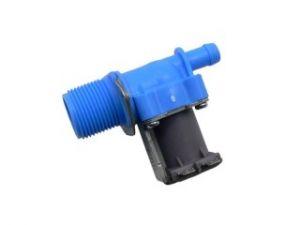 Водяной клапан для стиральных машин Samsung DC62-30310D