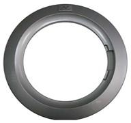 Обрамление люка внутреннее для стиральной машины Samsung DC63-00815C