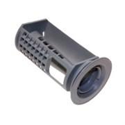 Фильтр насоса для стиральной машины Samsung DC63-00998A