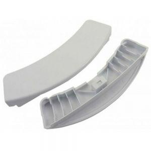 Ручка дверцы для стиральных машин Samsung, DC64-00561A