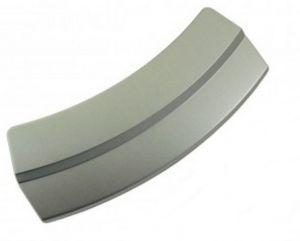 Ручка люка для стиральной машины Samsung, DC64-00773A