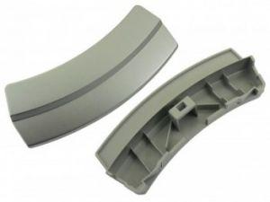 Ручка дверцы для стиральных машин Samsung, DC64-00773C