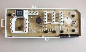 Плата модуль управления стиральной машины Samsung DC92-00175C