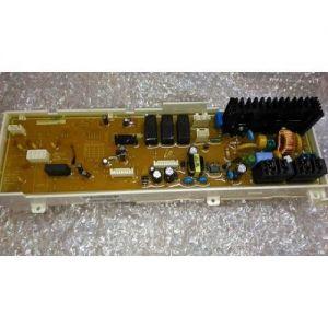 Плата модуль управления стиральной машины Samsung DC92-00623E