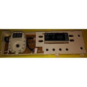 Плата модуль управления стиральной машины Samsung DC92-00826C