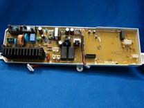 Плата модуль управления стиральной машины Samsung DC92-00859E