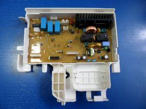Плата модуль управления стиральной машины Samsung DC92-01080B