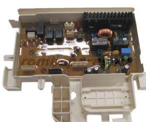 Плата модуль управления стиральной машины Samsung DC92-01082F