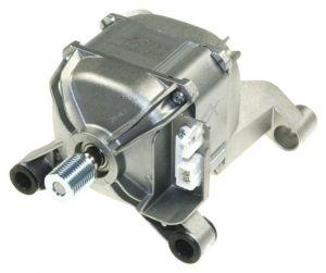 Двигатель стиральной машины samsung WF-M602WCC, DC93-00316A