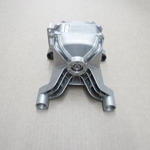Двигатель стиральной машины samsung WF602U2BKWQ, DC93-00586A DC93-00316B