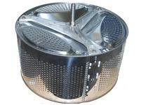 Барабан с крестовиной для стиральной машины Samsung DC97-01463Q