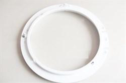 Обрамление люка внутреннее для стиральной машины Samsung DC97-07543B
