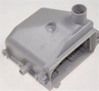 Контейнер порошкоприемника для стиральных машин Samsung DC97-11381A