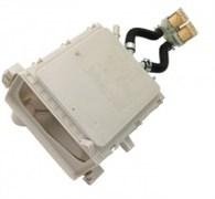 Контейнер дозатора для стиральных машин Samsung DC97-11420A