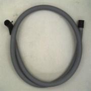 Сливной шланг для стиральных машин Samsung DC97-14291B