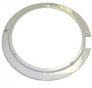 Обрамление люка внутреннее для стиральной машины Samsung DC97-14571A