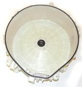Полубак задний для стиральной машины Samsung DC97-15236A
