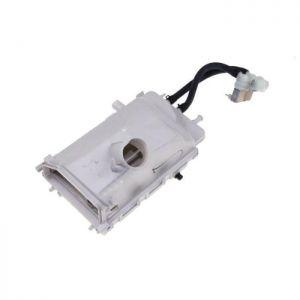 Бункер дозатора для стиральной машины Samsung DC97-16005J