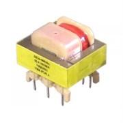 Трансформатор дежурного режима для СВЧ печей Samsung SLV-1933EN DE26-00034A